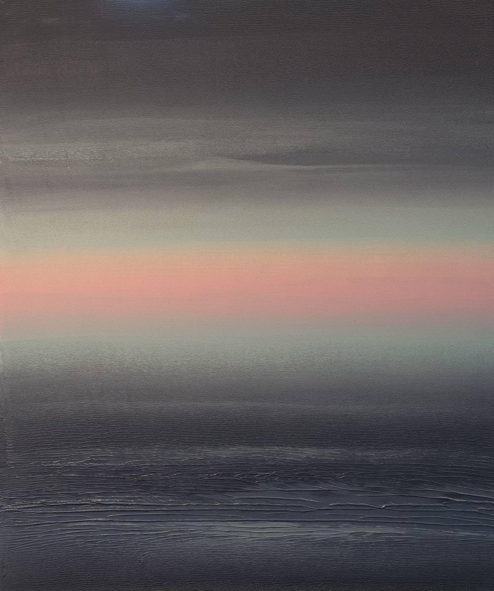 David-Joy-Seascapes-D19-013-78
