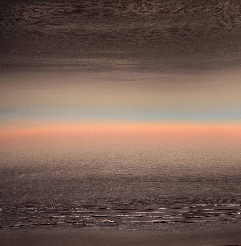 David-Joy-Seascapes-D19-013-87