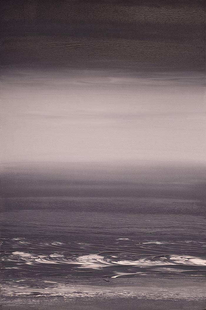 David-Joy-Seascapes-D19-013-9