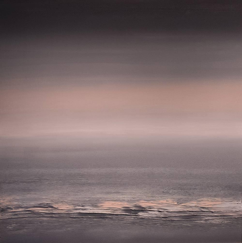 David-Joy-Seascapes.D19-013-18
